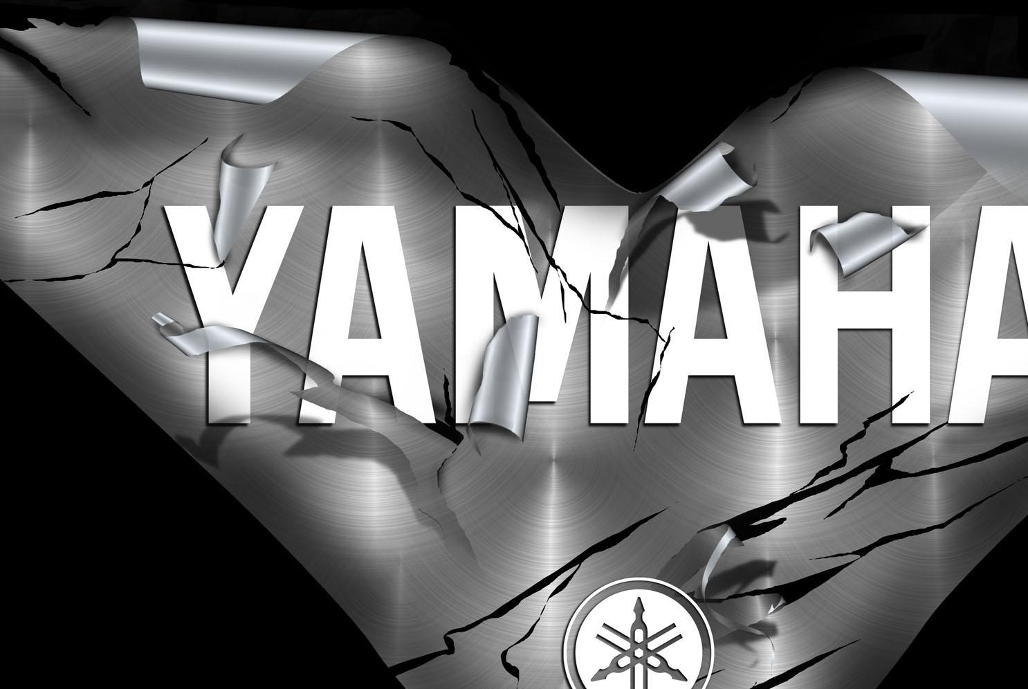 how to wear a yamaka